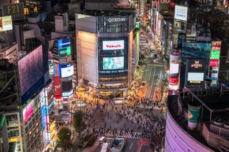 【2021年版】渋谷のカジュアルディナーならここ!渋谷通厳選のコスパ◎記念日におすすめ10店【イタリアン・中華・和食などジャンル別に紹介】