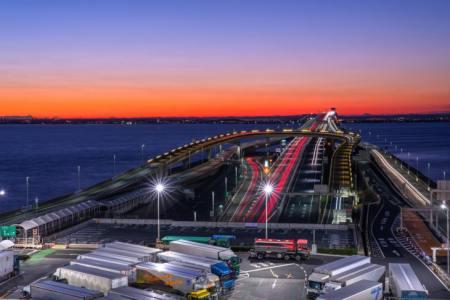 【2021年版】千葉県夜景ドライブデートならここ!県内在住の筆者おすすめの15スポット【絶景・公園・無料・穴場・工場夜景など】