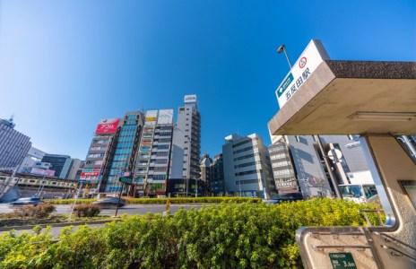 【2021年版】五反田でラーメンならここ!ラーメン好きおすすめの15店【がっつり・ボリューム満点・さっぱり・個性派など】