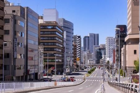 【2021年版】名古屋東区デートならここ!名古屋出身の筆者おすすめの15スポット