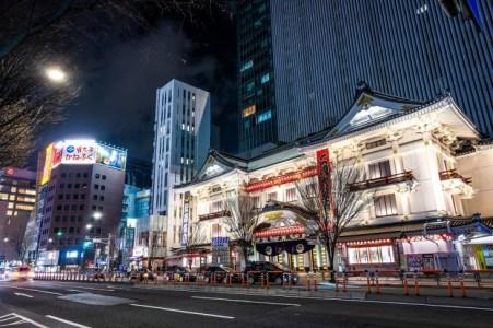 【2021年版】東銀座でラーメンならここ!都内のグルメライターおすすめの15選【人気店・コスパ◎・つけ麺・坦々麺など】