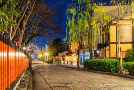 【2021年版】祇園のクリスマスディナー15選!ホテル内・夜景◎・洋食を堪能するお店を京都市に居住経験ありのライターが厳選