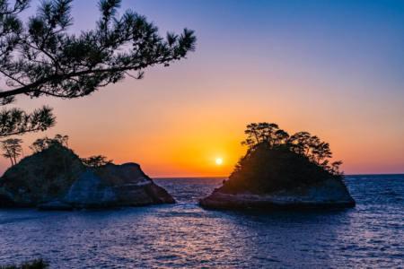 【2021年版】西伊豆・堂ヶ島と周辺でおすすめの温泉旅館15選【温泉好きライターが徹底紹介】貸切露天風呂・料理自慢・ロケーション◎のお宿など