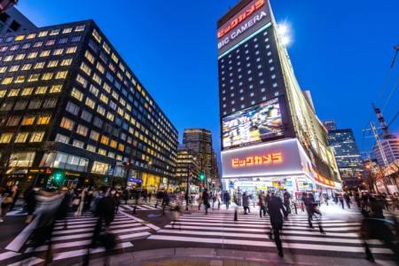 【2021年版】有楽町でピザならここ!元都内在住筆者のおすすめの15選