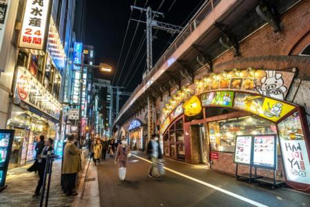 【2021年版】有楽町で焼き肉ならここ!焼肉好き筆者おすすめの15選【食べ放題・おしゃれなお店・高級店・デートにも◎】