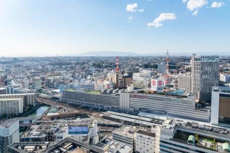 【2021年版】横浜駅周辺で贅沢ランチをするならここ!横浜通グルメライターおすすめの15店【イタリアン/フレンチ/和食/中華・絶景・ヘルシー・隠れ家など】