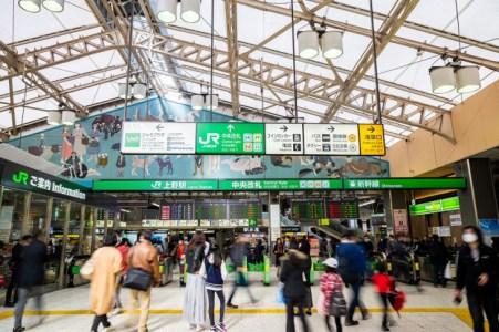 【2020年版】上野のランチならここ!上野好きの筆者がおすすめしたいランチ30選