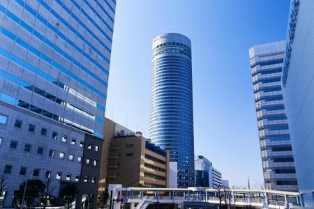 【2021年版】新横浜の記念日ディナー15選!個室あり・アニバーサリープラン・記念日サービスありなどお祝い向きのお店を飲食店接客業経験者が厳選