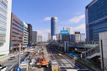 【2020年版】新横浜のレストランならここ!横浜通のおすすめのレストラン15選