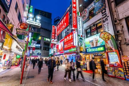 【2021年版】渋谷で肉バルならここ!元シェフおすすめの15選【肉寿司・ボリューム◎・肉パフェ・生ハムなど】