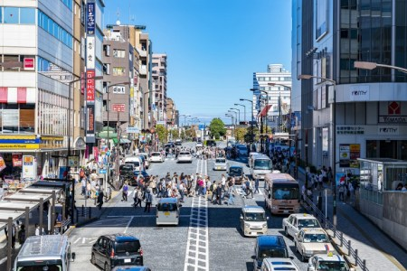 【2021年版】町田のレストランならここ!町田通の筆者おすすめのレストラン15選