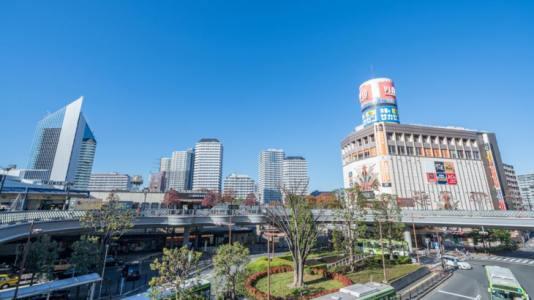 【2021年版】川口デートならここ!関東在住筆者おすすめの15スポット
