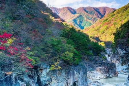 【2021年版】鬼怒川温泉周辺デートならここ!温泉大好きな筆者おすすめの15スポット