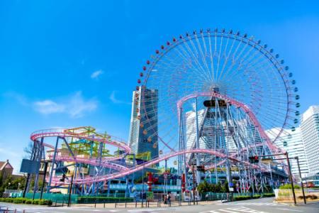 【2021年版】神奈川でアクティブデートならここ!地元民おすすめの15スポット