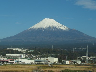 【2020年版】新富士周辺でランチなら絶対ここ!静岡出身の筆者おすすめの15店