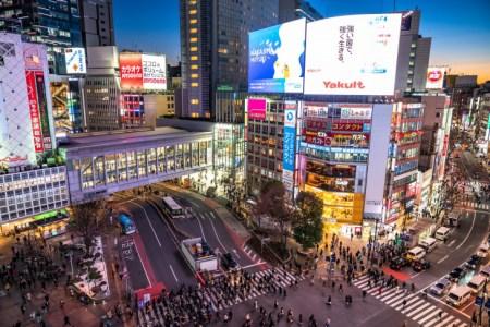 【2021年版】渋谷のイタリアンディナー15選!カップルのデートや記念日にもおすすめ【グルメライターが徹底ガイド】駅から3分以内・口コミ◎・絶景・個室など