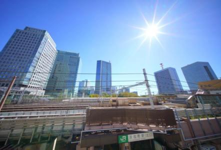 【2021年版】浜松町でとんかつならここ!元浜松町勤務おすすめの15選【高コスパ・ボリューム◎・老舗・個性派のお店など】