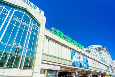 【2021年版】新宿西口でランチなら絶対ここ!関東グルメライターおすすめの15店【和洋中・食べ飲み放題・無料トッピング・おひとりさま向けなど】