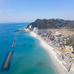 【2020年版】南知多ドライブデートならここ!愛知県出身者のおすすめ15スポット