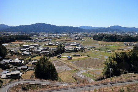【2020年版】新城市デートならここ!愛知県民おすすめの15スポット