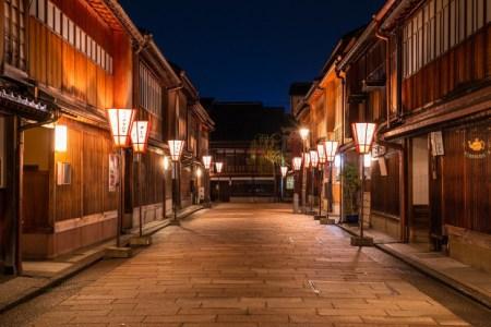【2020年版】金沢で食事ならここ!出張グルメライターがおすすめしたいお店16選