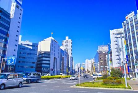 【2021年版】五反田で焼き肉ならここ!焼肉大好き筆者おすすめの15選【コスパ◎から高級店まで・人気ランチのお店など】