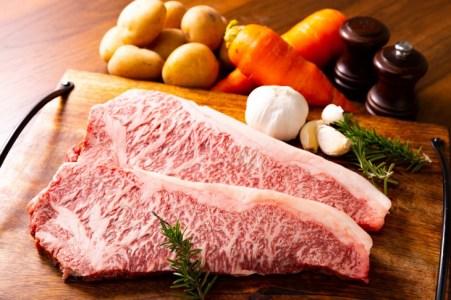 新宿ディナーでお肉ならここ!新宿通が選ぶ記念日にもぴったりな14店