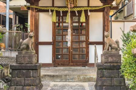 【2021年版】目白デートならここ!関東在住の筆者おすすめの15スポット【定番から穴場まで・グルメ・アクティブ・文化など】