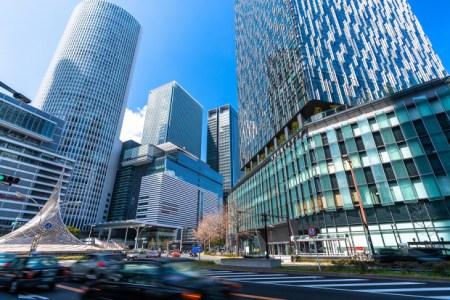 【2020年版】名古屋で大人デートならここ!愛知県民おすすめのスポット15選