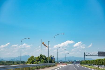【2021年版】伊勢ドライブデートならここ!三重県通オススメの15スポット【観光名所・桜の名所・夜景・展望台など】