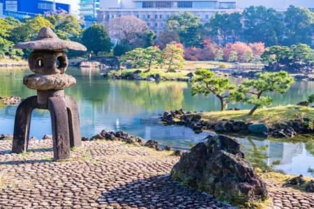 【2021年版】日の出駅周辺デートならここ!関東在住著者おすすめの15スポット【大人デートにぴったりな劇場・パワースポット・アフタヌーンティーやグルメなども】