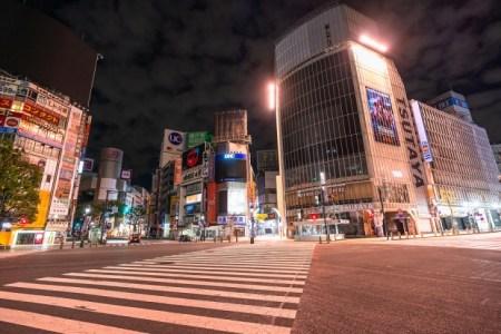 【2021年版】渋谷の個室があるディナー14選!カップルのデートや記念日にもおすすめ【渋谷通が徹底ガイド】イタリアン・フレンチ・和食・ピッツァ・ワイン・黒毛和牛など
