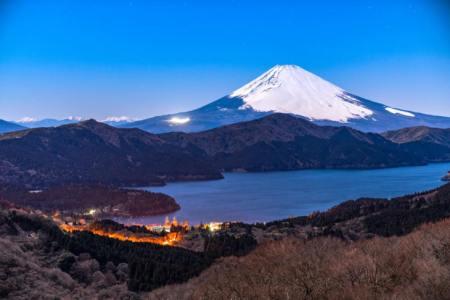 【2020年版】箱根デートならここ!箱根通おすすめの30スポット