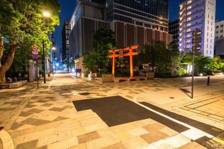 【2021年版】日本橋でカジュアルディナーならここ!日本橋通の筆者おすすめの15店【イタリアン/フレンチ/和食・ワイン・チーズ・シーフード・ヘルシーなど】