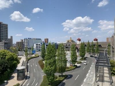 【2021年版】安城市デートならここ!愛知県民おすすめの15スポット【自然・史跡/歴史・グルメなど】