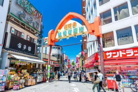 【2021年版】高円寺でイタリアンならここ!洋食大好きな筆者おすすめの15選【リーズナブル・雰囲気◎・こだわりメニューのお店など】