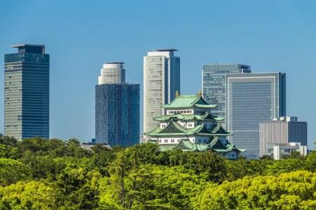 【2020年版】名古屋のフレンチランチならここ!地元民おすすめの15店