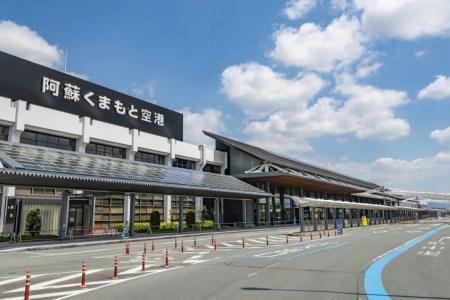 【2020年版】熊本空港周辺で記念日レストランならここ!旅行好き筆者おすすめの15店