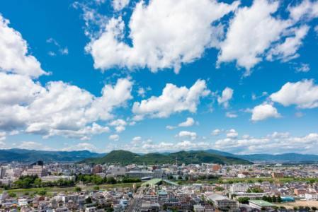 【2021年版】福島市ドライブデートならここ!お出かけ好きライターおすすめの15スポット【定番から仏閣/寺院・グルメ・パワースポットなど】