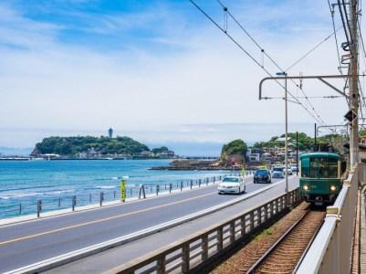 【2021年版】夏の神奈川デートならここ!現役旅行会社員おすすめの30スポット【王道・レジャー・海水浴・カフェ・ミュージアム・アウトドアなど】