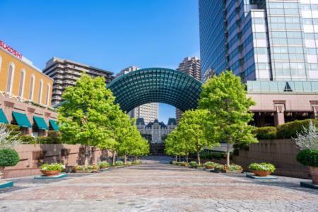 【2021年版】恵比寿で餃子ならここ!東京在住筆者おすすめの15選【行列の人気店・コスパ◎・変り種餃子まで】