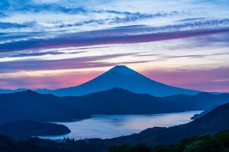 【2020年版】芦ノ湖周辺ランチならここ!観光愛好家が選ぶおすすめ15店