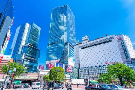【2021年版】渋谷のスペイン料理ならここ!東京都民おすすめの店15選【本格パエリアが自慢のお店・カジュアル・隠れ家レストランなど】