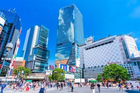 【2021年版】渋谷のグルメ15選!カップルのデートや記念日にもおすすめ【渋谷通が徹底ガイド】イタリアン・フレンチ・和食・テラス席・ロマンチック・景観◎など