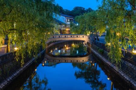 【2021年版】関西の温泉旅館おすすめ30選【国内旅行マニアが徹底紹介】
