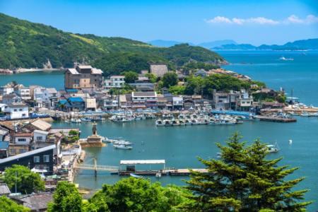 【2021年版】福山ドライブデートならここ!広島通筆者おすすめの15スポット【観光・フォトスポット・お洒落なカフェやグルメなども】