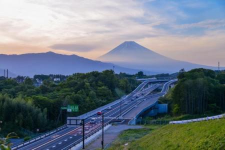 【2020年版】三島ドライブデートならここ!ドライブ好きな筆者おすすめの15スポット