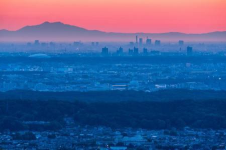 【2021年版】さいたま新都心デートならここ!埼玉県在住筆者おすすめの15スポット【イルミネーション・公園・ランチ・ディナーなど】