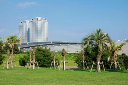 【2020年版】海浜幕張デートならここ!千葉県在住の筆者おすすめの15スポット