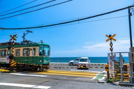 【2021年版】湘南ドライブデートならここ!横浜出身の筆者おすすめの30スポット【湘南ビーチ・グルメ・夜景・寺院・屋内スポットなど】